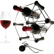 10 Stylish Wine Storage Designs