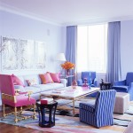 10-ways-to-choose-color-scheme-1