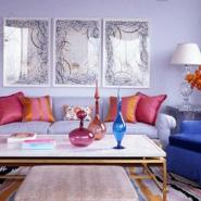 10 Ways To Choose Color Scheme