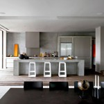 25-dream-kitchen-designs-10
