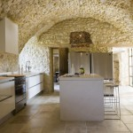 25-dream-kitchen-designs-15