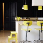 25-dream-kitchen-designs-2