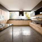 25-dream-kitchen-designs-20