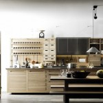 25-dream-kitchen-designs-21