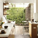 25-dream-kitchen-designs-25
