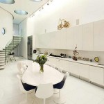 25-dream-kitchen-designs-4