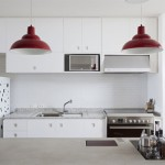 25-dream-kitchen-designs-6