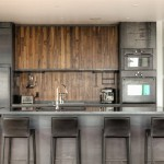 25-dream-kitchen-designs-9