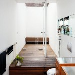 25-fabulous-shower-designs-10