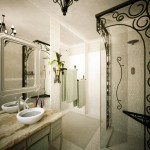 25-fabulous-shower-designs-11