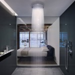 25-fabulous-shower-designs-14