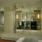 25-fabulous-shower-designs-17