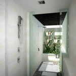 25-fabulous-shower-designs-18