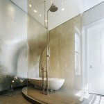 25-fabulous-shower-designs-19