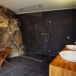 25-fabulous-shower-designs-20