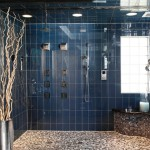 25-fabulous-shower-designs-23