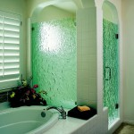25-fabulous-shower-designs-24