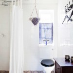 25-fabulous-shower-designs-25
