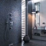 25-fabulous-shower-designs-7