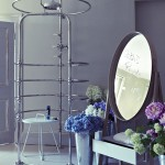 25-fabulous-shower-designs-9