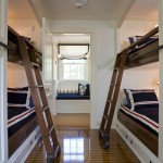 25-nautical-kids-room-designs-10