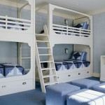 25-nautical-kids-room-designs-11