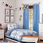 25-nautical-kids-room-designs-13