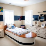25-nautical-kids-room-designs-14