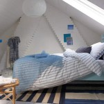 25-nautical-kids-room-designs-16