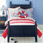 25-nautical-kids-room-designs-17