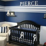 25-nautical-kids-room-designs-18