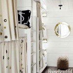 25-nautical-kids-room-designs-19