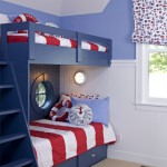 25-nautical-kids-room-designs-20