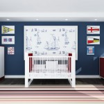 25-nautical-kids-room-designs-21
