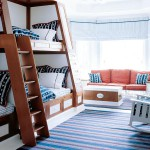 25-nautical-kids-room-designs-22