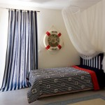 25-nautical-kids-room-designs-23