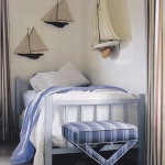 25-nautical-kids-room-designs-24