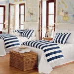 25-nautical-kids-room-designs-3