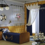 25-nautical-kids-room-designs-4