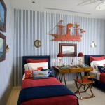 25-nautical-kids-room-designs-5