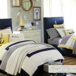 25-nautical-kids-room-designs-6