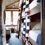 25-nautical-kids-room-designs-8