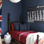 25-nautical-kids-room-designs-9