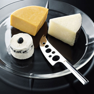 5 Cheese Accessories