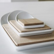 5 Modern Wooden Cutting Boards