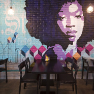 5 Restaurant Design Ideas To Use In Home Decor
