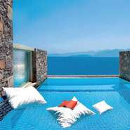 5 Ways To Enhance Your Swimming Pool