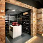 50-amazing-wine-storage-design-ideas-10