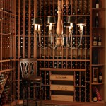 50-amazing-wine-storage-design-ideas-11
