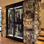 50-amazing-wine-storage-design-ideas-12